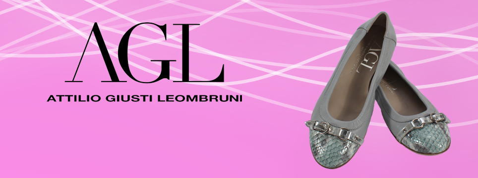 AGL-grey-ballet-s14-slider