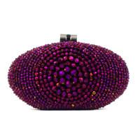 Sondra Roberts R22359 Purple