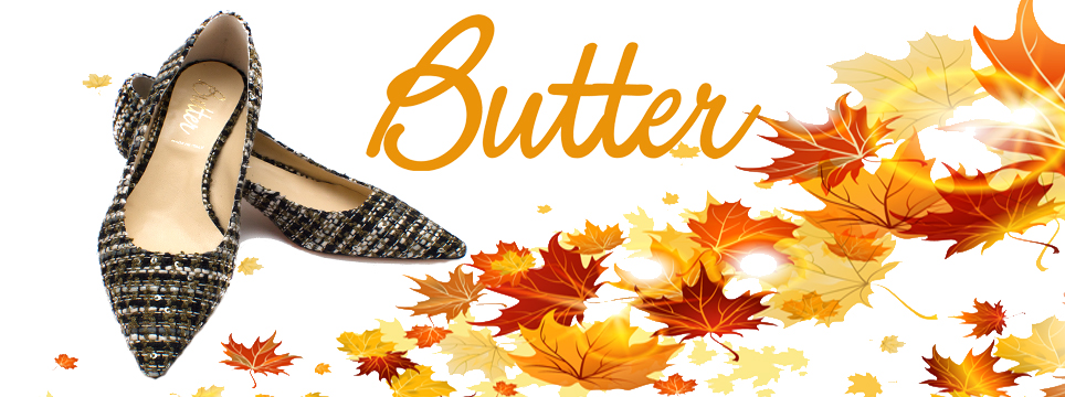 Butter-Slider-Fall-2014