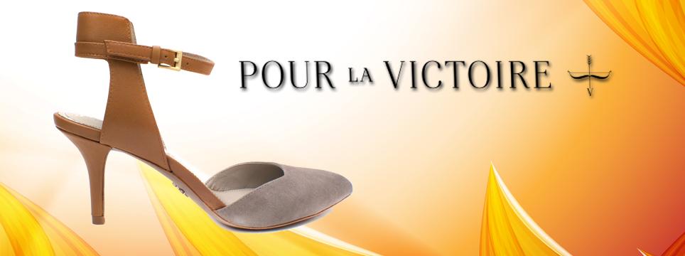 Pour-La-Victoire-slider-Fall-2014