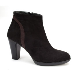 Sheridan Mia Currie Blk and Grey
