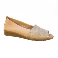 Fantastic Corda by The Flexx Shoes