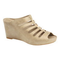 Tess Gold by J & M / Johnston & Murphy Shoes
