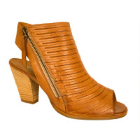 Cayanne Cuoio by Paul Green Shoes