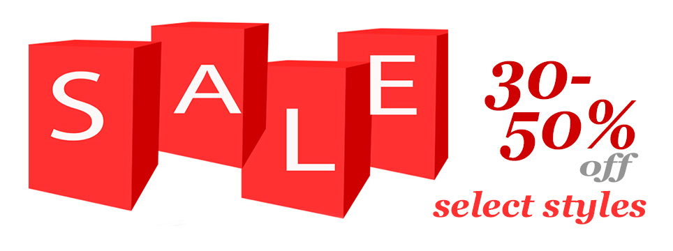 sale-slider-june-2016