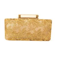 R23230-2 Champagne by Sondra Roberts Handbags