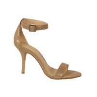 Kacey Tupe Shimmer by Pelle Moda Shoes