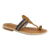 Wendy Tan/Denim by J & M / Johnston & Murphy Shoes