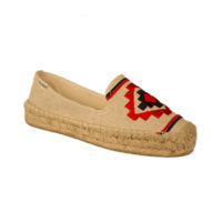 087 Sand by Soludos Shoes