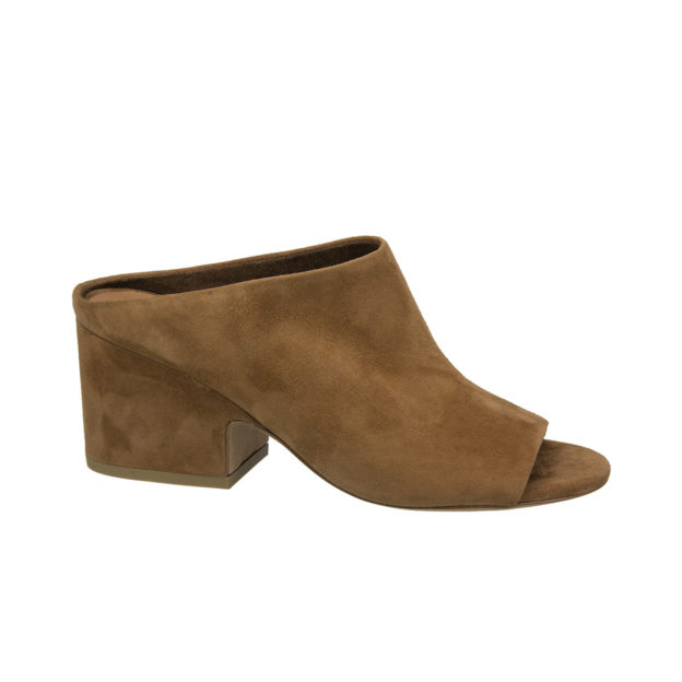 Petra Cedar Suede by Vince Shoes