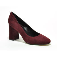 Hanette Bordo by Cordani Shoes