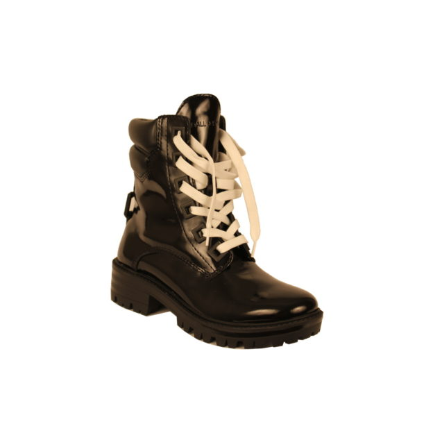 East Black by Kendall & Kylie Shoes